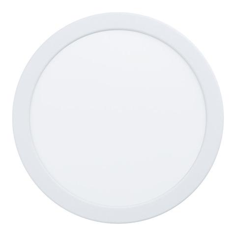 Светильник светодиодный встраиваемый Eglo FUEVA 5 99193