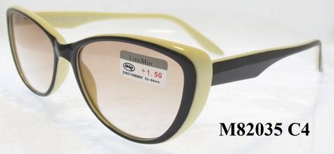 M82035С4