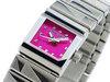 Купить Наручные часы Diesel DZ5293 по доступной цене