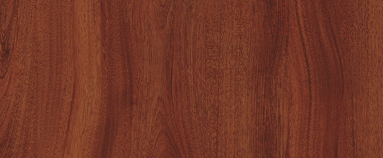 7039 WINDSOR MAHOGANY