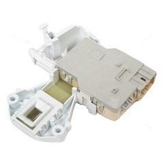 Устройство блокировка люка (УБЛ)  ROLD SMEG 814490983, 484000000687, 627557, 814490850, DFF51805