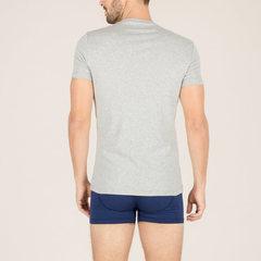 Мужская футболка E15B-11M106