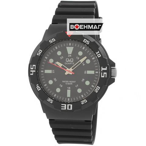 Часы наручные QQ (VR18J002)