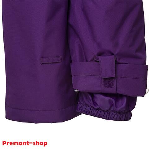 Комплект Premont Симфония Онтарио купить в интернет-магазине Premont-shop