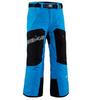 Брюки горнолыжные детские 8848 Altitude «FLUX» Turqouise