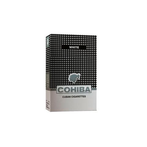 Cohiba сигареты купить электронная сигарета купить в туле авито