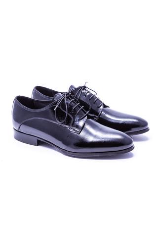 Туфли Mario Bruni модель 62640