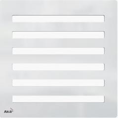 Накладная панель для трапа Alcaplast MPV003 фото