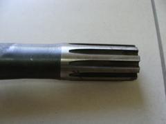 Шрус короткий 3159 (ОАО УАЗ)