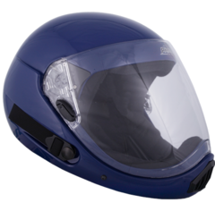 Парашютный шлем Pnatom