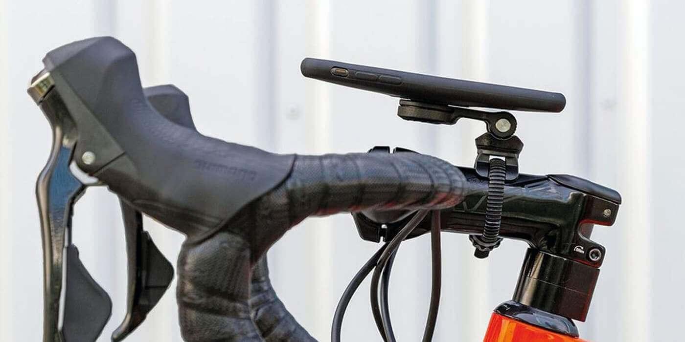 Набор SP Bike Bundle II UNIVERSAL CASE (размер M)