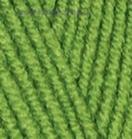 Пряжа Extra Alize 210 зеленый - купить в интернет-магазине недорого klubokshop.ru
