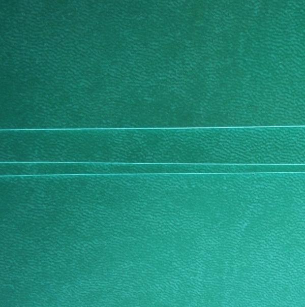 Искусственная кожа SyNT3 VIVELLA бирюзовый