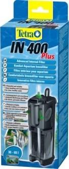 Фильтры Внутренний фильтр, Tetra IN 400 Plus, для аквариумов до 60 л 527f7aba-3596-11e0-4488-001517e97967.jpg
