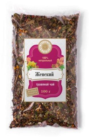 Чай Крыма «Женский»™Floris
