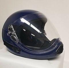 Парашютный шлем фантом