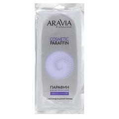 "ARAVIA Professional, Парафин ""Французская лаванда"" 500 гр"