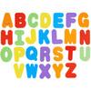 Игрушка для ванной Буквы и Цифры