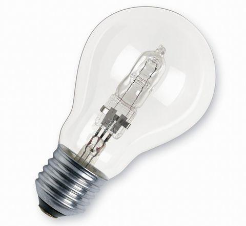 Лампа (теплоизлучатель) 150Вт Е27