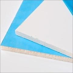 3000х32 Сэндвич-панель ПВХ (лист 0,7 мм) двухсторонняя