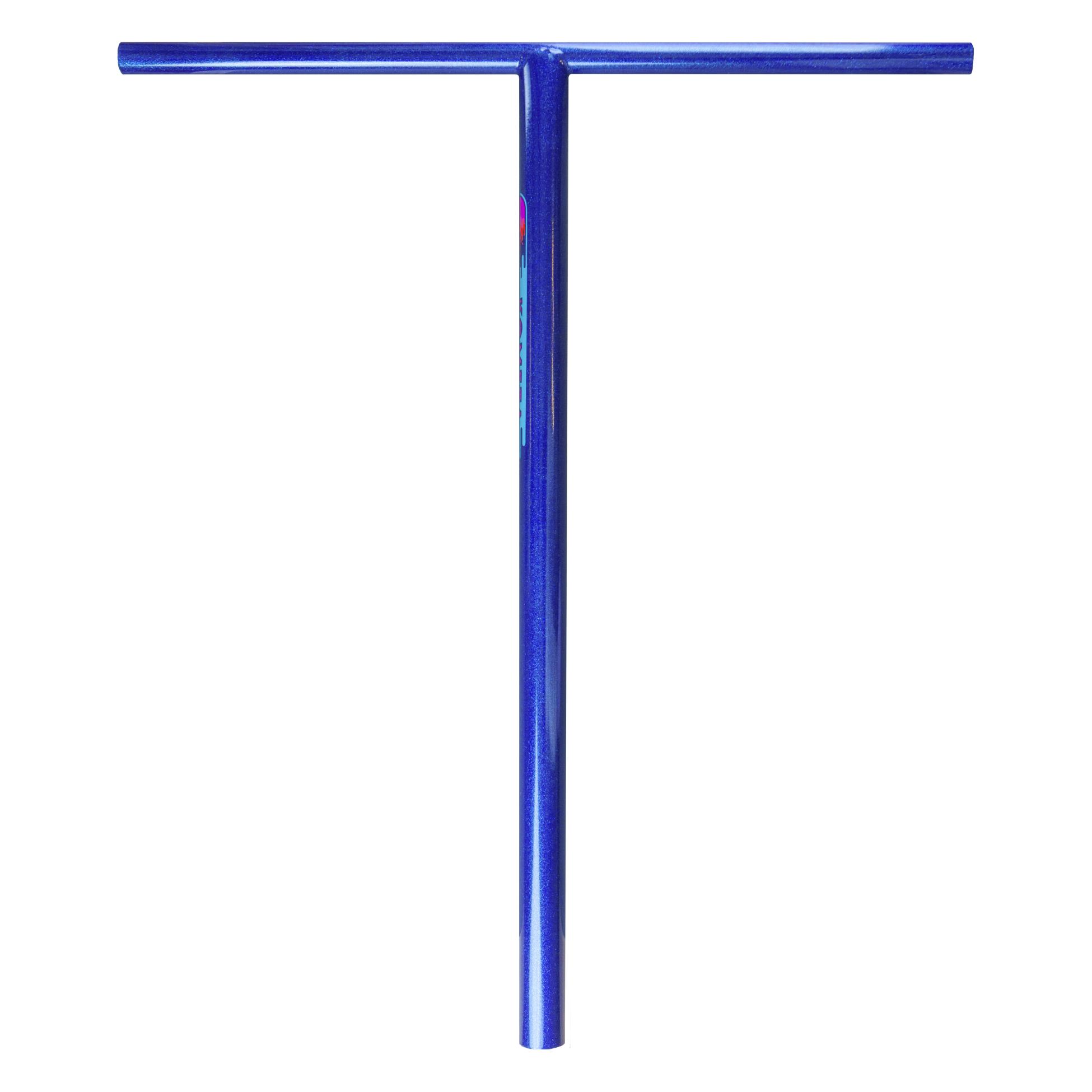 Руль для трюкового самоката КОМЕТА V2 (Stardust Blue)