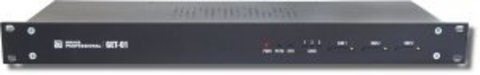 GSM модем STEMAX GET-01