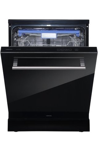Посудомоечная машина шириной 60 см HIBERG I68 1432 MB