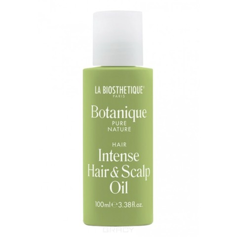 La Biosthetique Intense Hair & Scalp Oil