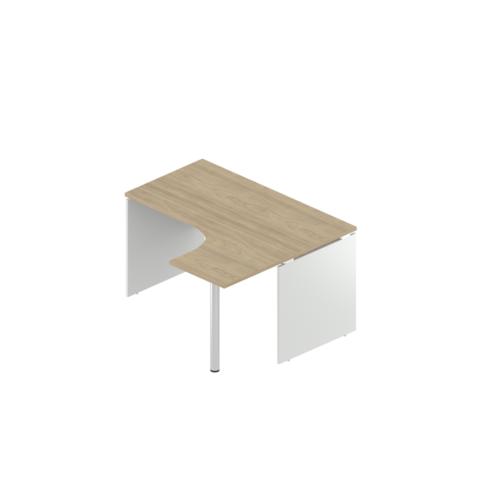 R-3.2R Стол интегральный (140*120*75)