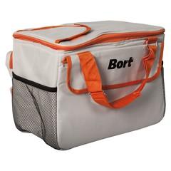 Холодильник автомобильный Bort BFK-12