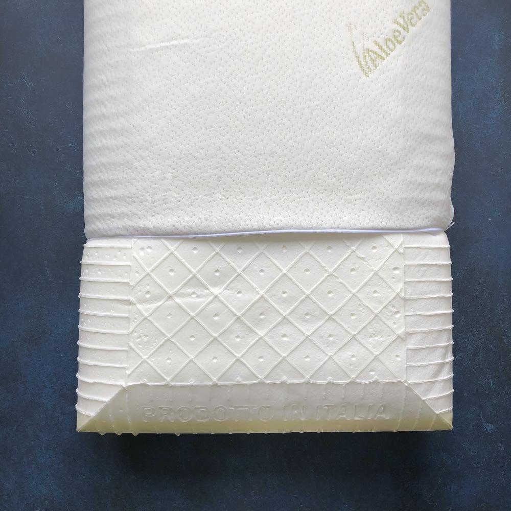 Подушка Songo