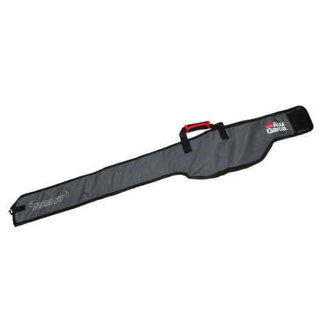 Чехол для удилища Abu Garcia Beast Pro Rod Sleeve 4,5 Ft (1528421)