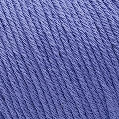 Пряжа Gazzal Organic Baby Cotton цвет 428