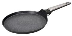 Сковорода блинная 93-AL-MN-5-24