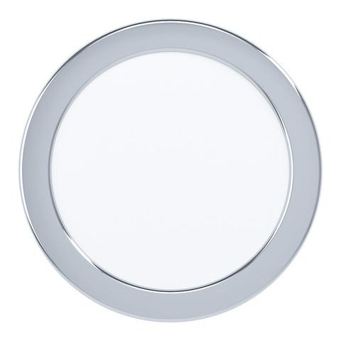 Светильник светодиодный встраиваемый Eglo FUEVA 5 99205