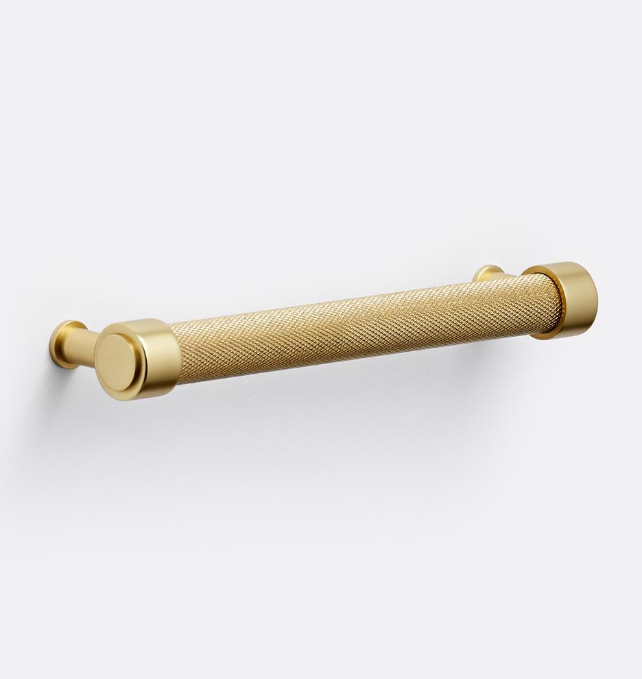 Cкобы Ручка скоба V21 C2117_CP_19Q4L1_190805_001_C2117.jpg