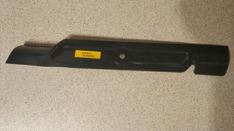 Нож Daewoo DLM 1500E (1600E)