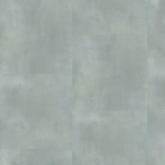 Плитка виниловая ПВХ Tarkett Blues Portland 457,2х457,2х3 мм