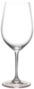 Riedel Vinum - Набор фужеров 2 шт Chianti Classico хрусталь картон