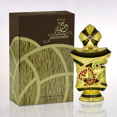 Jameela / Джамиля 12мл