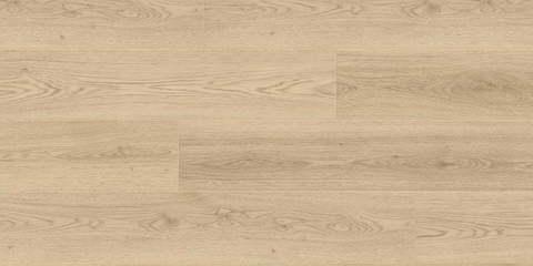 Ламинат Pergo Classic Plank 4V - Veritas Дуб натуральный бежевый L1237-04184