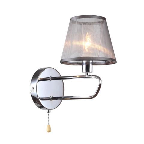 Настенный светильник Favourite 2343-1W