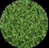 02 зеленый