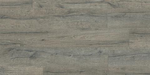 Кварц виниловый ламинат Pergo Optimum Click Classic plank Дуб королевский серый V3107-40037