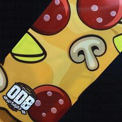 ODB Wraps 21700