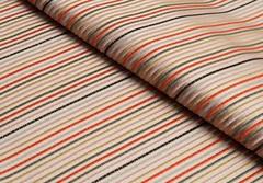 Жаккард Mirabell (Мирабелл)  stripe golden alley