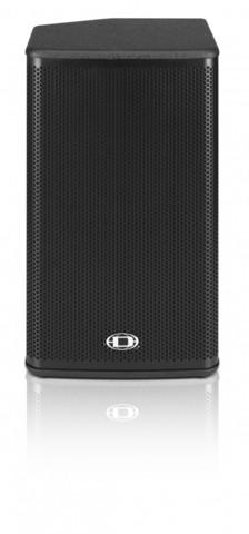 Dynacord A 112 пасивна акустична система