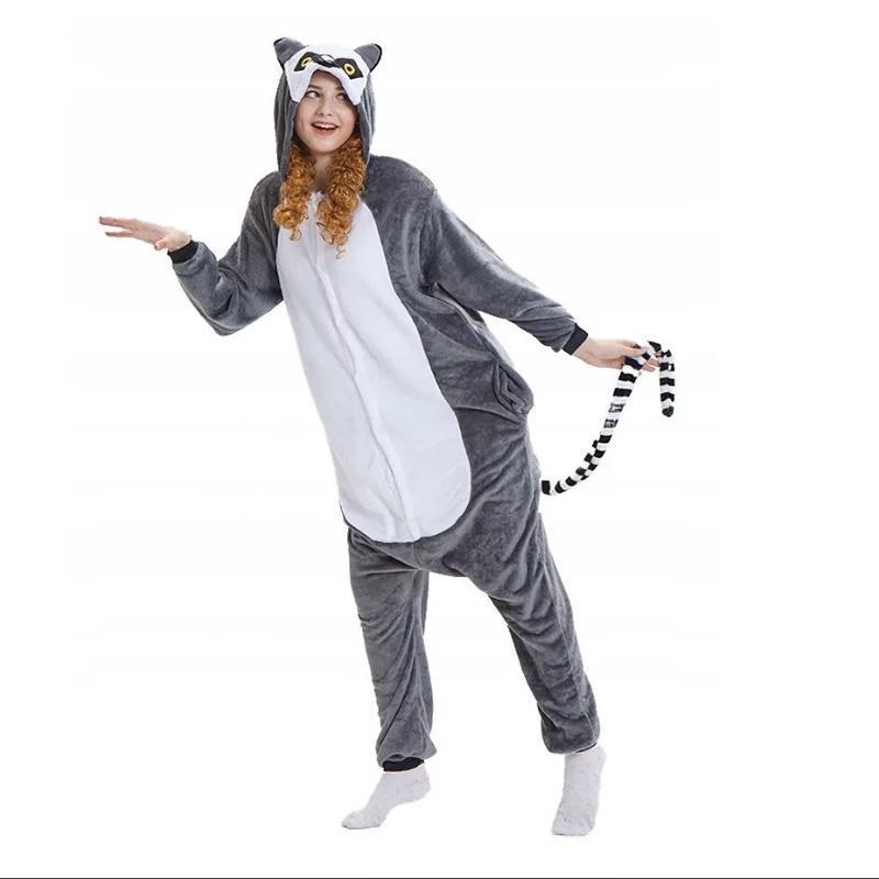 Плюшевые пижамы Лемур 0ba86d6ce6f14cdb013064b7de930186.jpg