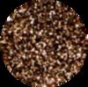 05 коричневый
