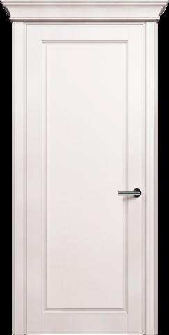 CLASSIC 551 Белый Жемчуг